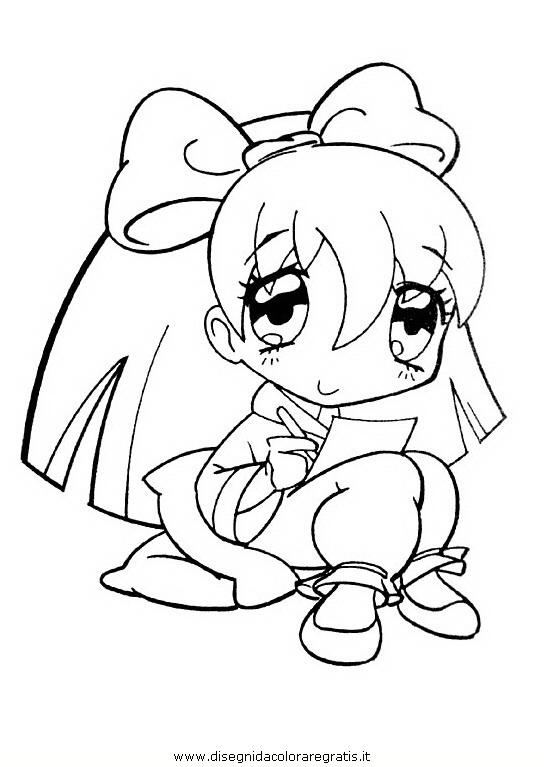 cartoni/manga/manga_15.JPG