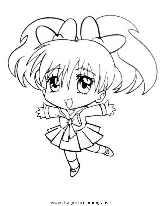 cartoni/manga/manga_18.JPG