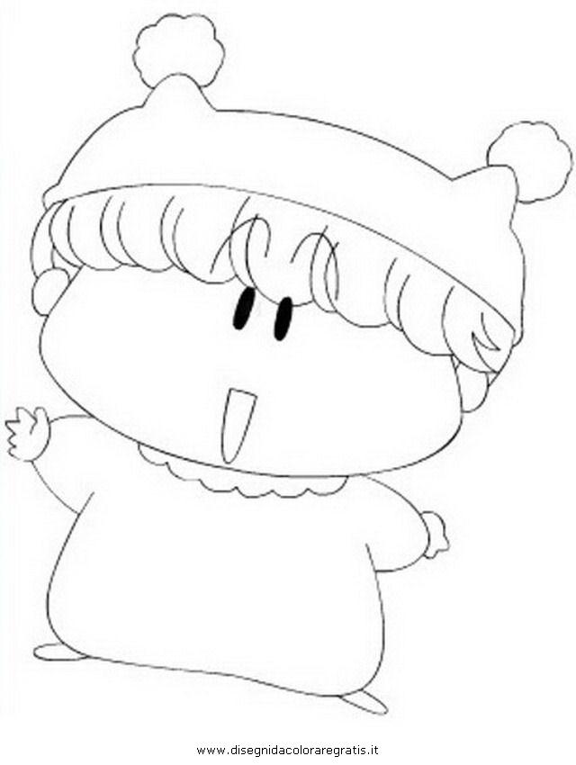 cartoni/manga/manga_anime_mirmo_2.JPG
