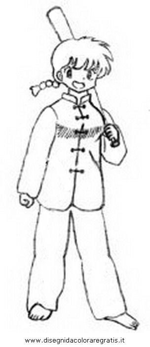 cartoni/manga/manga_ranma_4.JPG