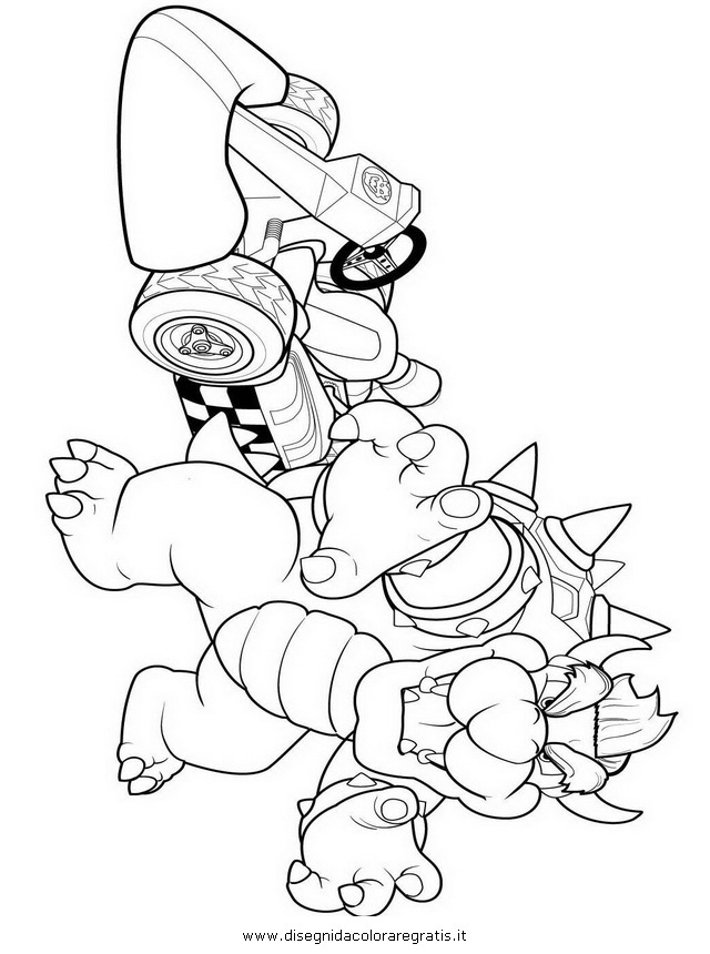 cartoni/mario_bros/bowser_8.JPG