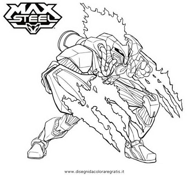 cartoni/max_steel/max_steel_1.JPG