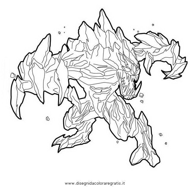 coloring pages max steel - photo#17