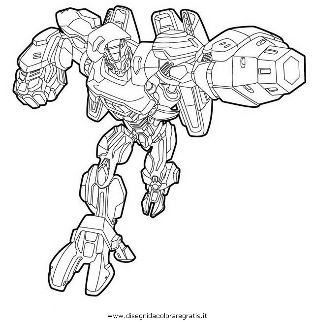 coloring pages max steel - photo#30