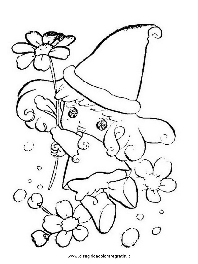 omelette coloring pages | Omelet Coloring Pages Sketch Coloring Page