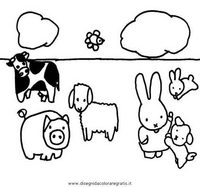 cartoni/miffy/miffy_21.JPG
