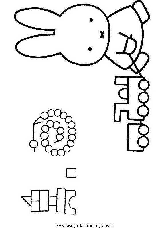 cartoni/miffy/miffy_22.JPG