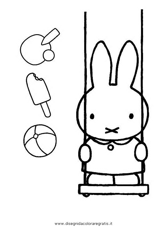cartoni/miffy/miffy_23.JPG