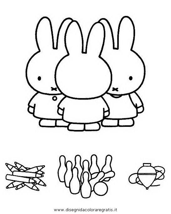 cartoni/miffy/miffy_26.JPG