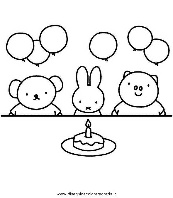 cartoni/miffy/miffy_29.JPG