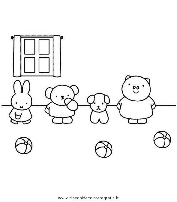 cartoni/miffy/miffy_33.JPG