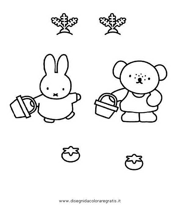 cartoni/miffy/miffy_35.JPG