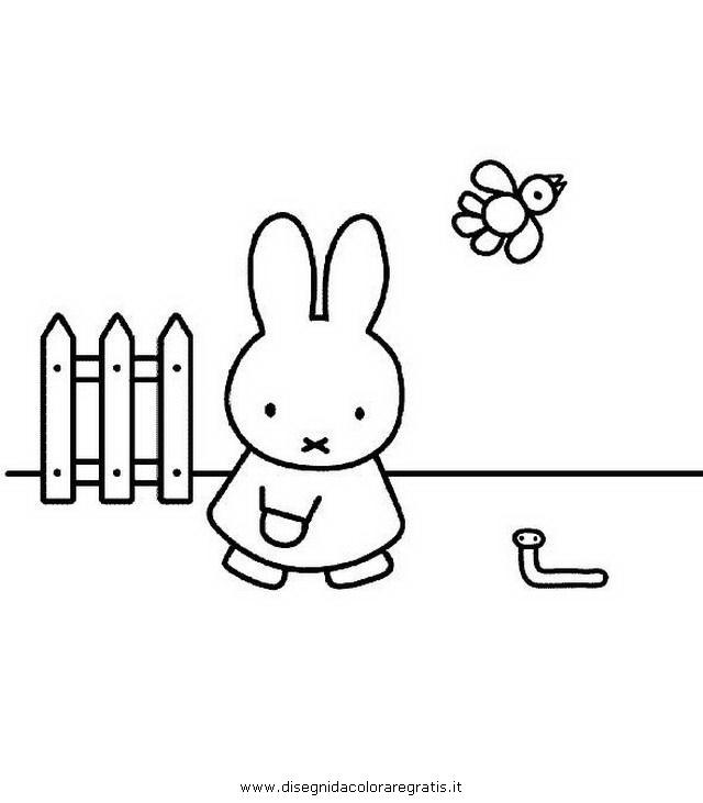cartoni/miffy/miffy_36.JPG