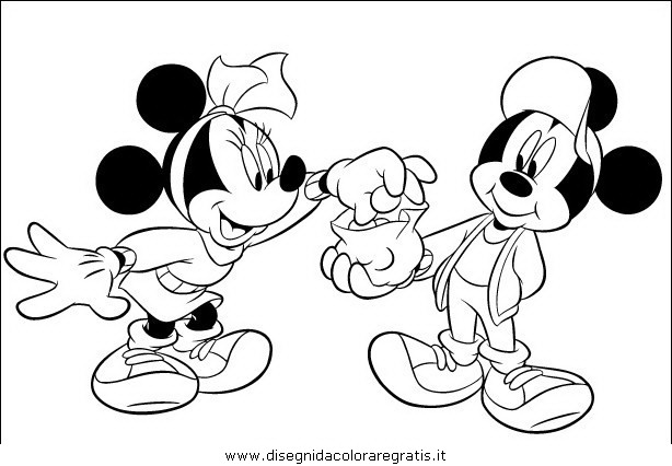 cartoni/minnie/disney_topolino_098.JPG