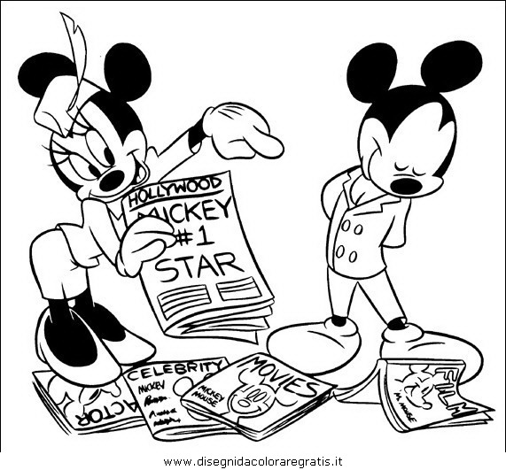 cartoni/minnie/disney_topolino_111.JPG