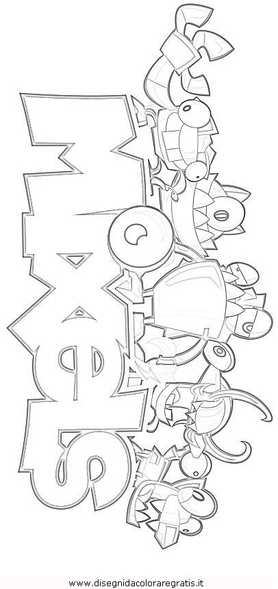 cartoni/mixels/mixels_31.JPG