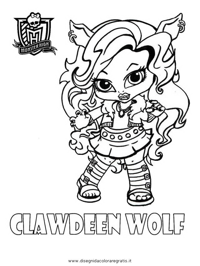 cartoni/monsterhigh/Baby_clawdeen_.JPG