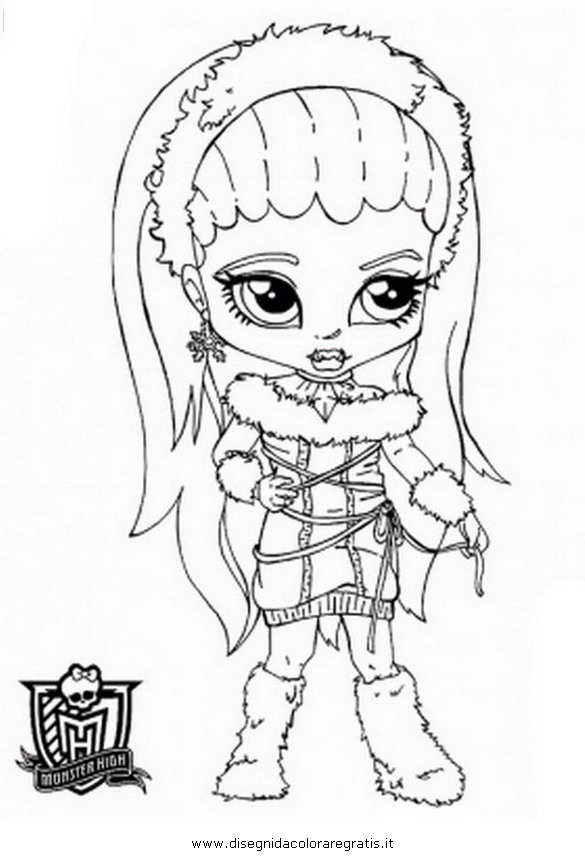 cartoni/monsterhigh/baby-abbey-.JPG