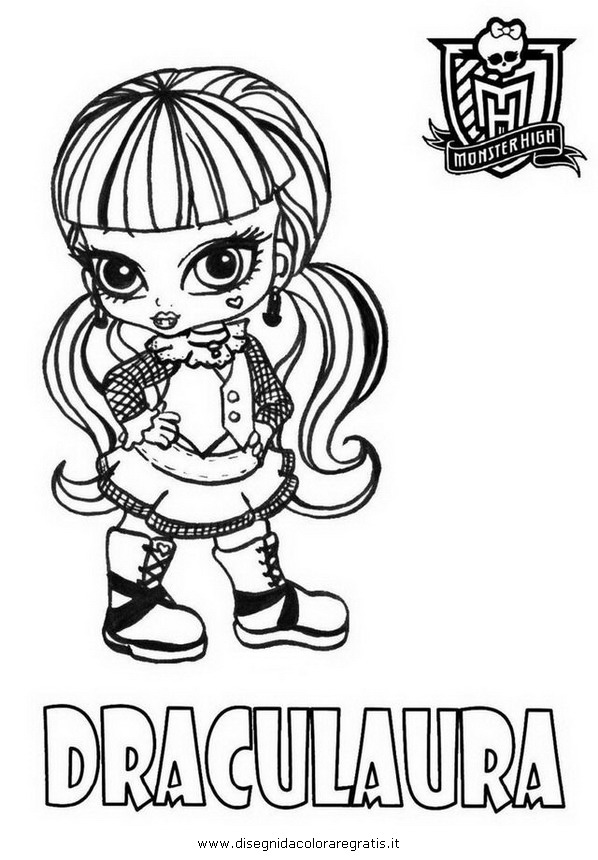 cartoni/monsterhigh/baby_draculaura_.JPG
