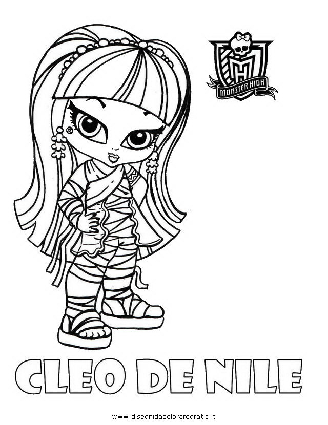 cartoni/monsterhigh/cleo baby.JPG