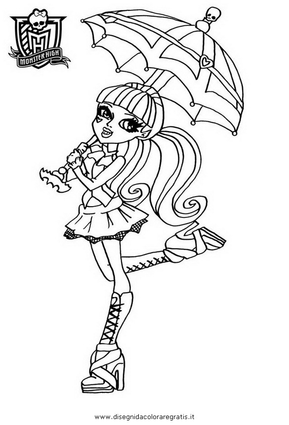 cartoni/monsterhigh/draculaura 2.JPG
