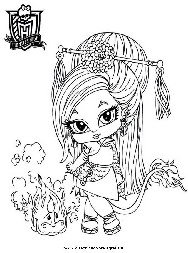 cartoni/monsterhigh/jinafire-baby.JPG
