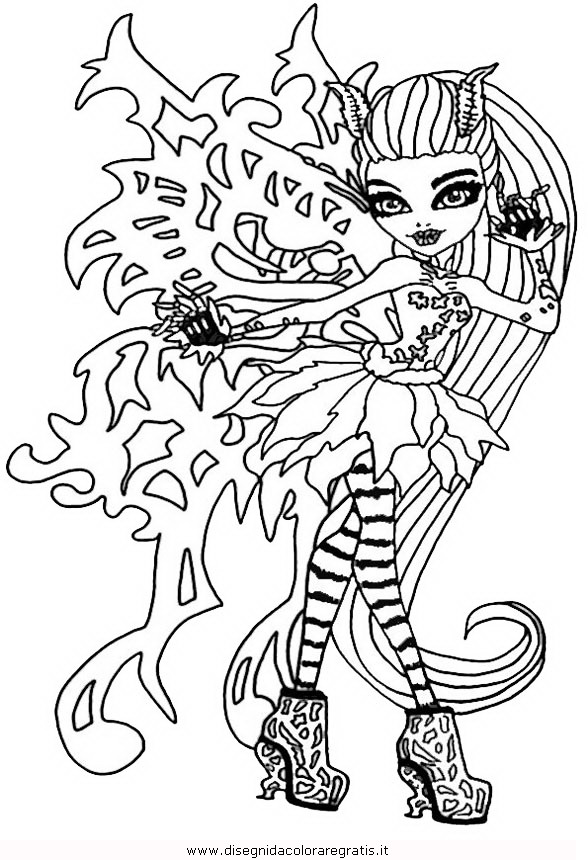 cartoni/monsterhigh/monster-high-bonita-femur.JPG