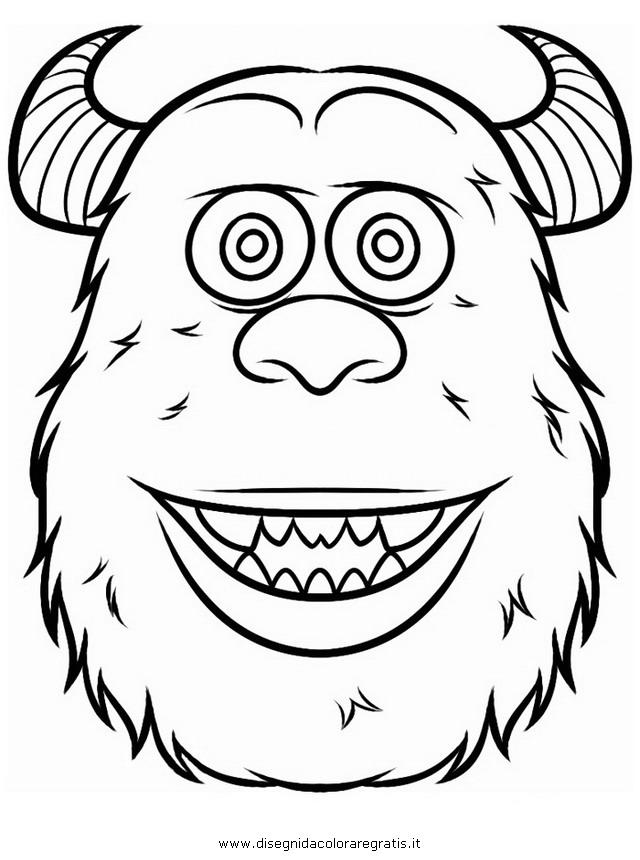 cartoni/monsters_univeristy/monsters-univeristy_27.JPG