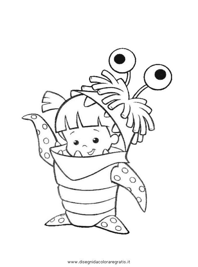 cartoni/monsters_univeristy/monsters_university_41.JPG