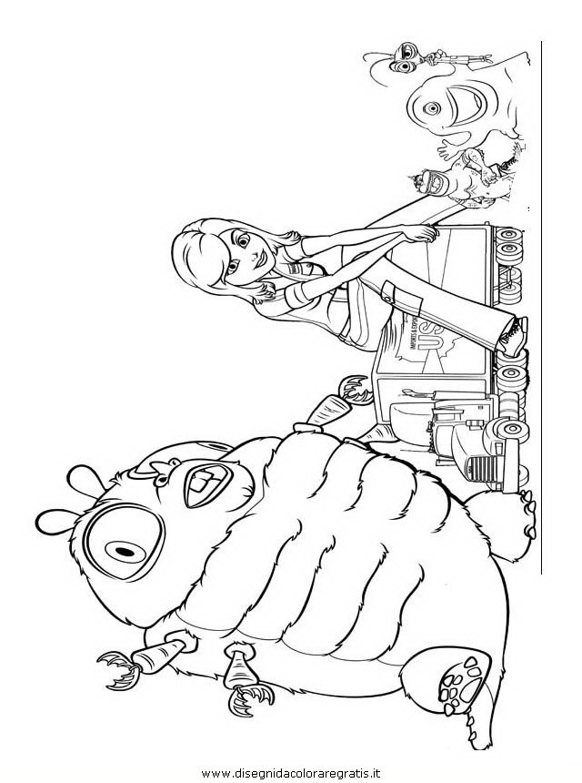 cartoni/mostri_contro_alieni/mostri_contro_alieni_09.JPG