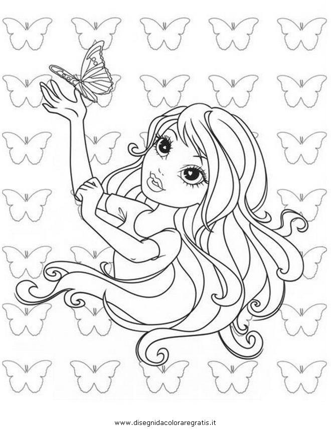 cartoni/moxie_girlz/moxie_girlz_15.JPG