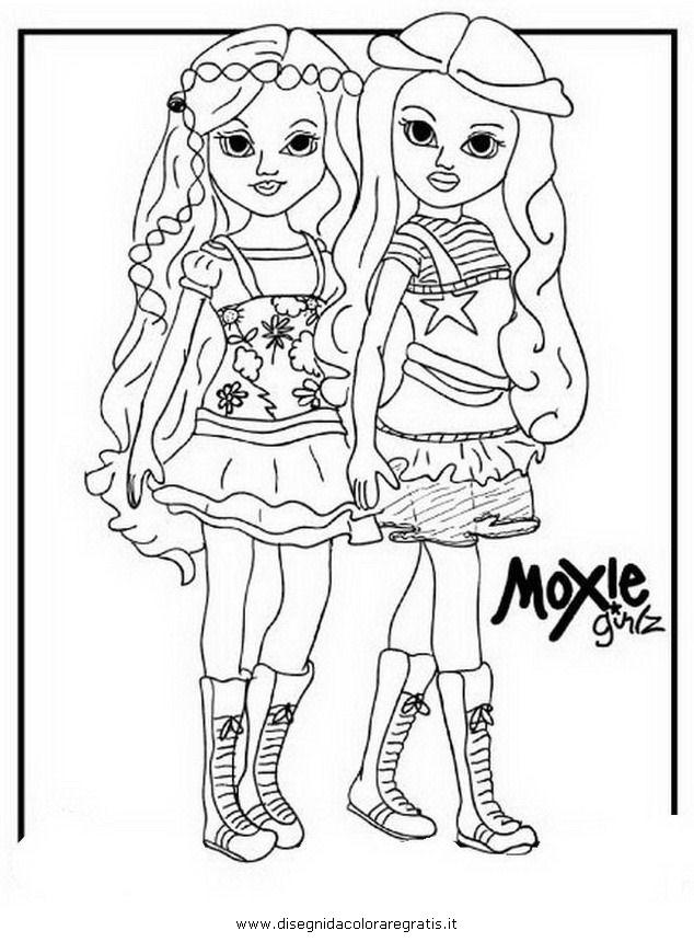 cartoni/moxie_girlz/moxie_girlz_51.JPG