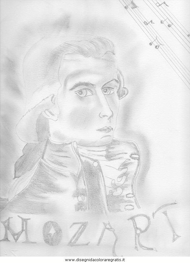 cartoni/mozart/Mozart.JPG