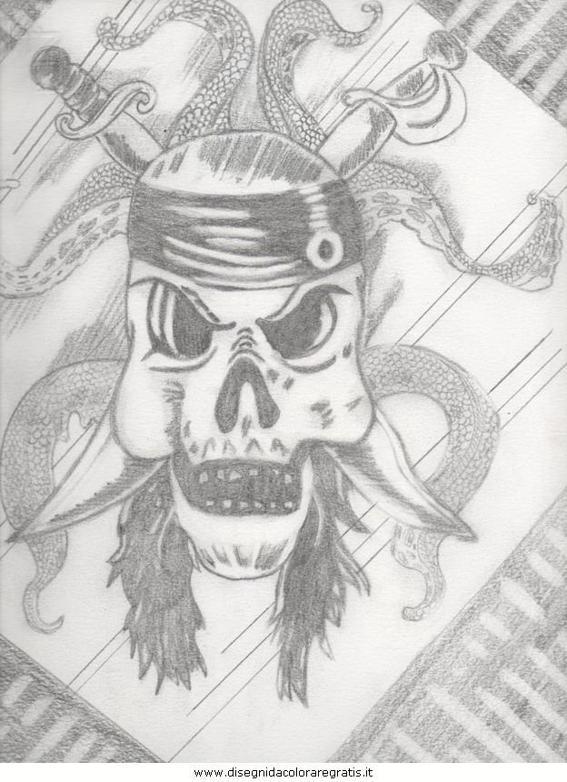 cartoni/mozart/pirati.JPG