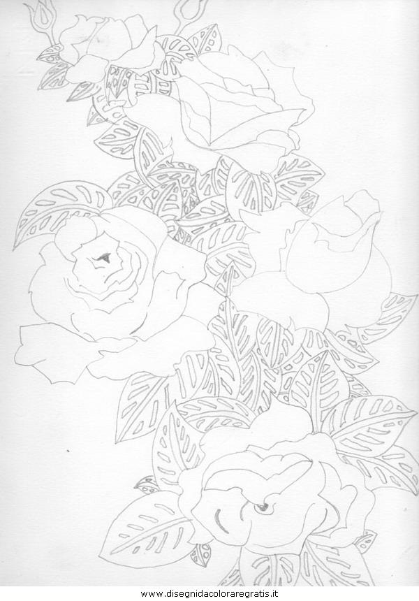 cartoni/mozart/rose.JPG
