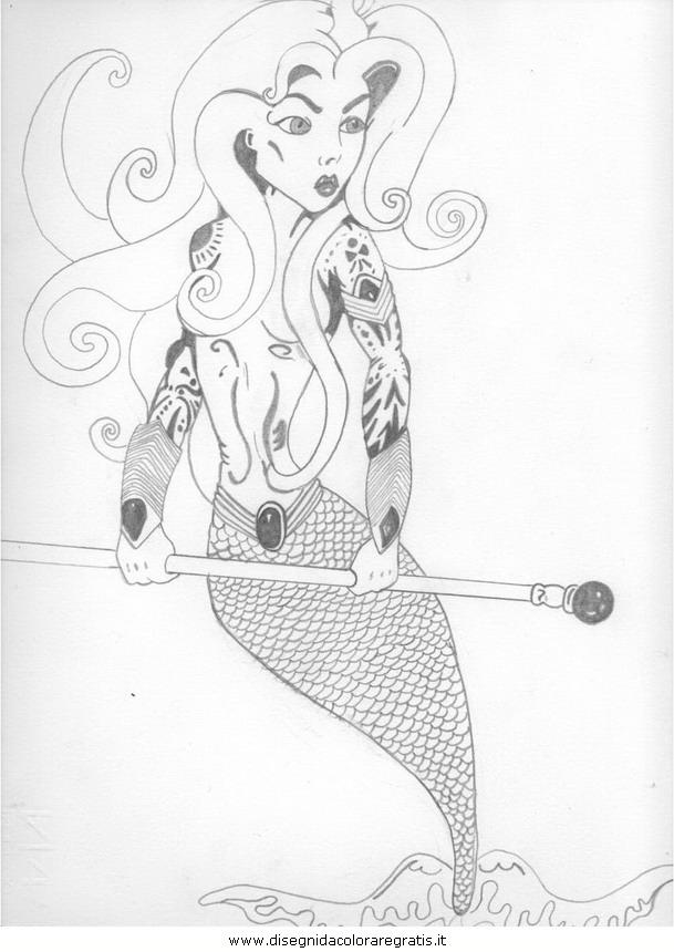 cartoni/mozart/sirena.JPG