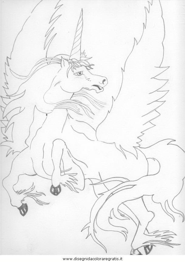 cartoni/mozart/unicorno.JPG