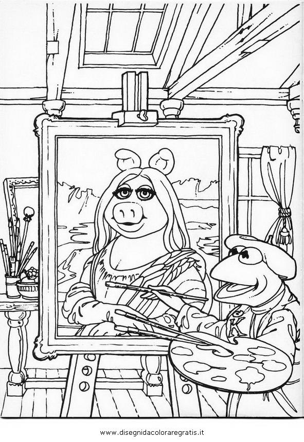cartoni/muppet/muppet_muppets_show_10.JPG