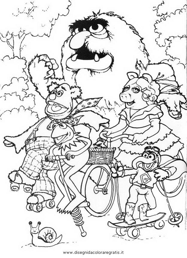 cartoni/muppet/muppet_muppets_show_15.JPG