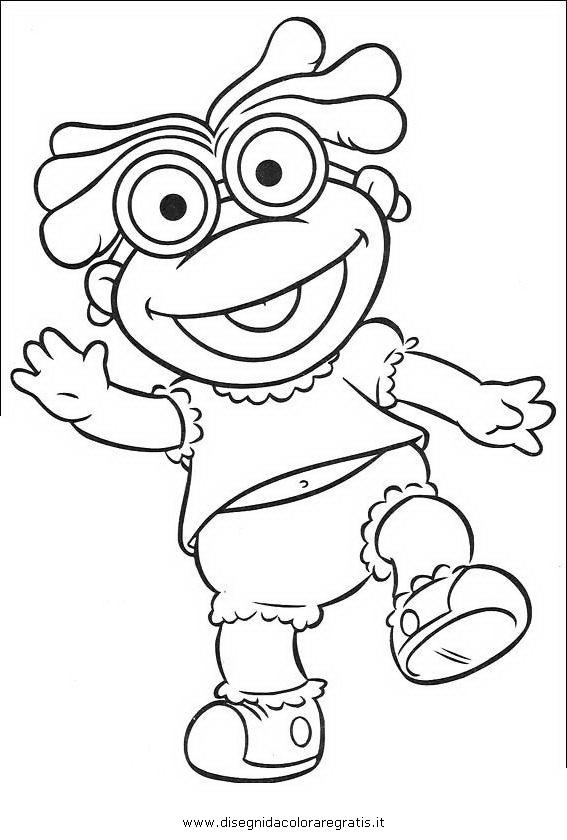 cartoni/muppet/muppet_muppets_show_16.JPG