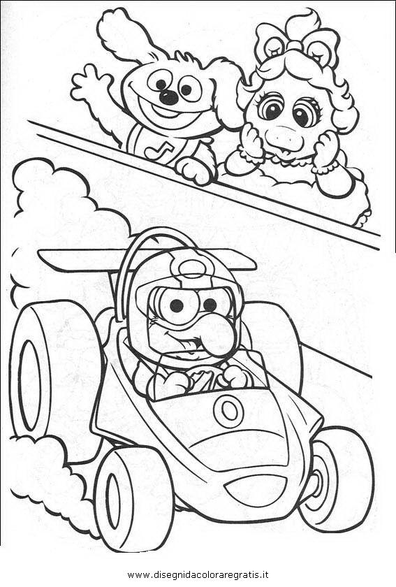 cartoni/muppet/muppet_muppets_show_17.JPG