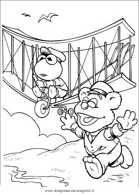 cartoni/muppet/muppet_muppets_show_24.JPG