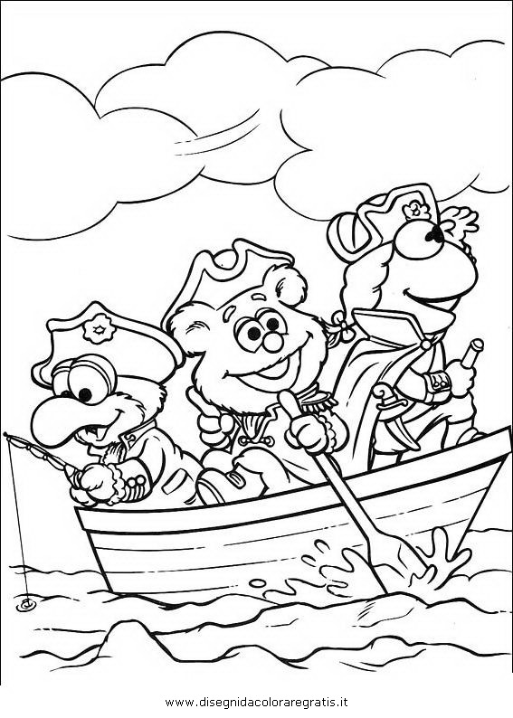 cartoni/muppet/muppet_muppets_show_25.JPG