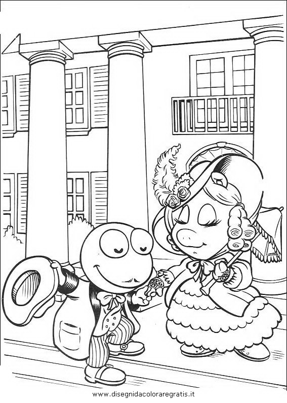 cartoni/muppet/muppet_muppets_show_28.JPG
