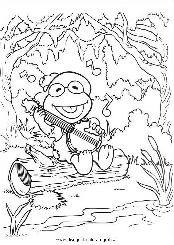 cartoni/muppet/muppet_muppets_show_29.JPG