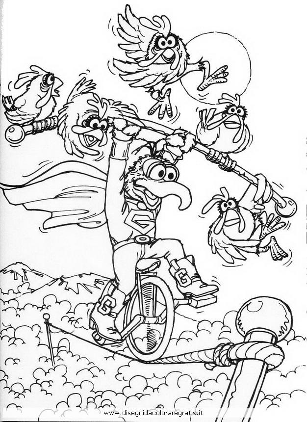 cartoni/muppet/muppet_muppets_show_37.JPG