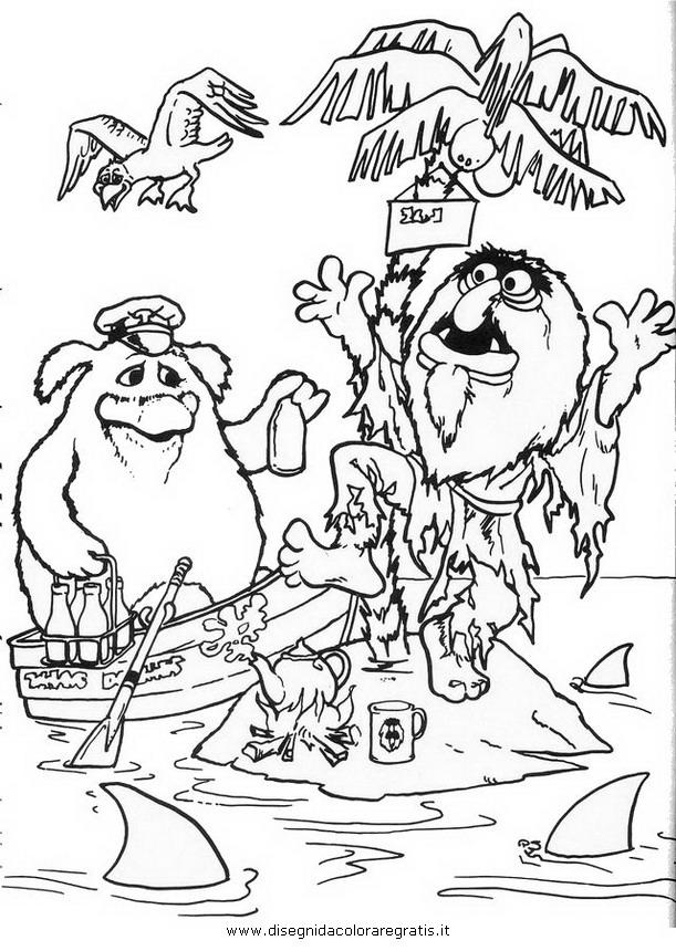 cartoni/muppet/muppet_muppets_show_38.JPG