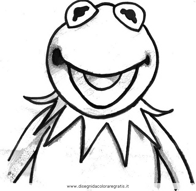 cartoni/muppet/muppet_muppets_show_41.JPG