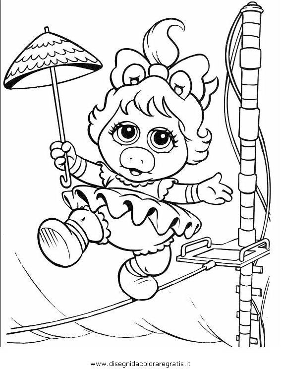 cartoni/muppet/muppet_muppets_show_42.JPG