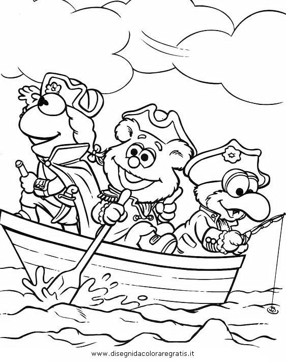 cartoni/muppet/muppet_muppets_show_44.JPG